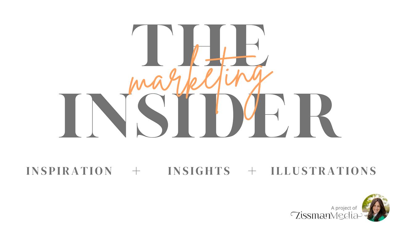 Marketing Insider